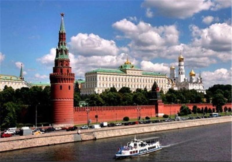 مسکو: روسیه و چین به دنبال فراوری مشترک هواپیماهای دورپرواز هستند