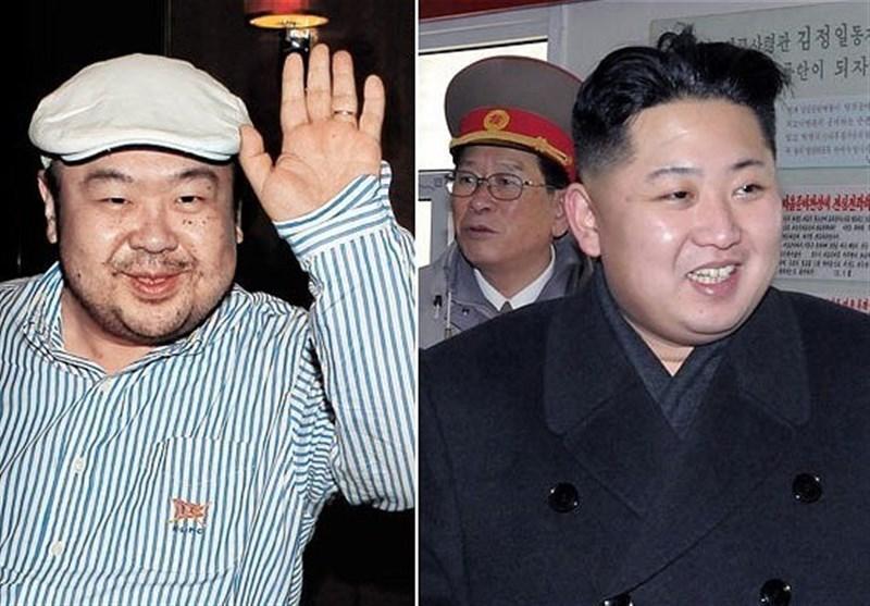 نفر دوم سفارت کره شمالی در مالزی مظنون به دست داشتن در قتل برادر کیم جونگ اون