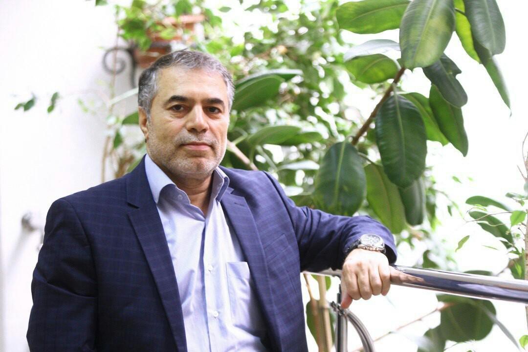 بهره مندی 30 هزار نفر از خدمات شبکه نوآوری تهران ، کسب و کارهای فناورانه رونق می یابد