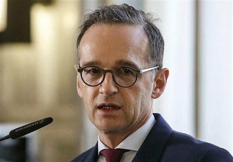 تاکید آلمان بر لزوم تشکیل یک اتحادیه دفاعی اروپایی