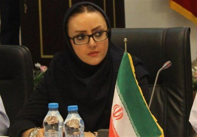 صدور ضمانت نامه بانکی برای تجار ایرانی در بانک های عمان فراهم می گردد
