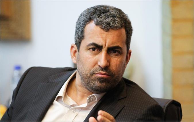 تکمیل بیمه هنرمندان کرمان