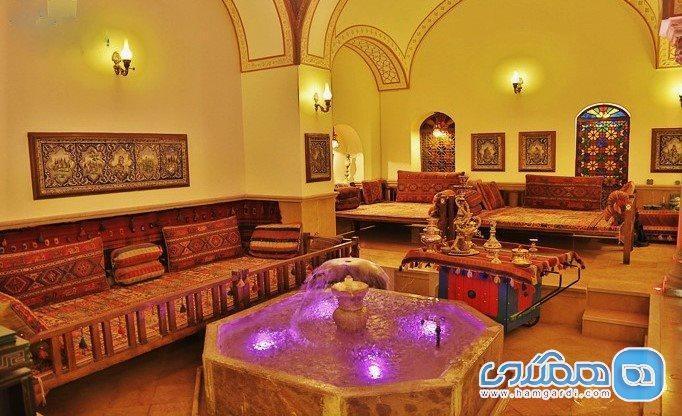 معروف ترین رستوران های تهران ، این رستوران ها را از دست ندهید !