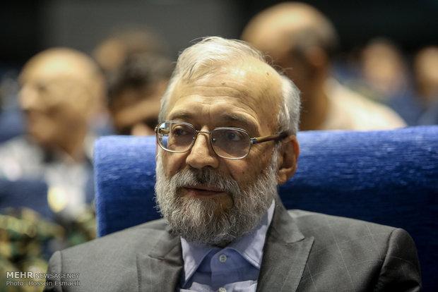 ایران خواستار مصاحبه از موضع برابر است، راه اصلی مبارزه با تروریسم