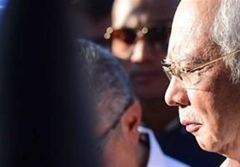 لنکاوی، جزایری معین کننده در انتخابات مالزی