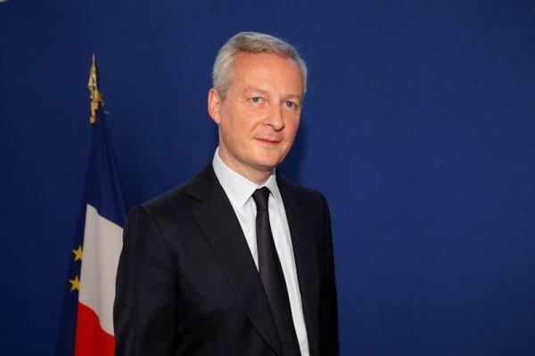 فرانسه: جنگ تجاری در راه است