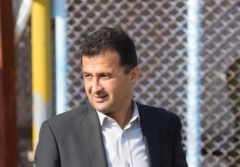 تاریخ شروع جابجایی نیم فصل لیگ برتر فوتبال اعلام شد