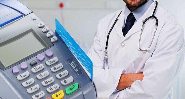 مره صدق: پزشکان هرچه سریع تر برای نصب کارتخوان ثبت نام کنند