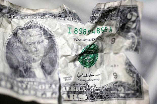 انتها فرمانروایی دلار نزدیک است