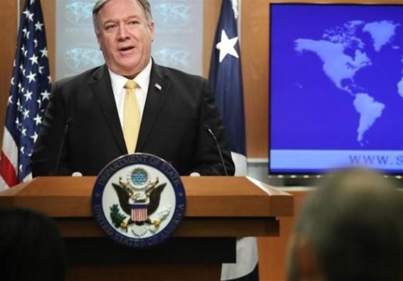 سودان در فهرست تروریستی آمریکا باقی ماند، تصمیم شورای امنیت درباره دارفور