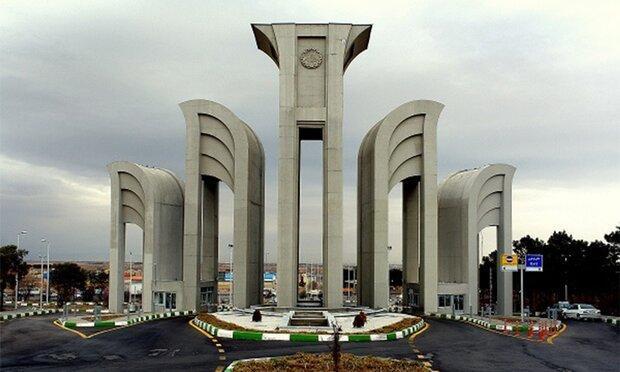 کسب مقام نخست توسط دانشگاه صنعتی اصفهان در حوزه حمل و نقل ریلی