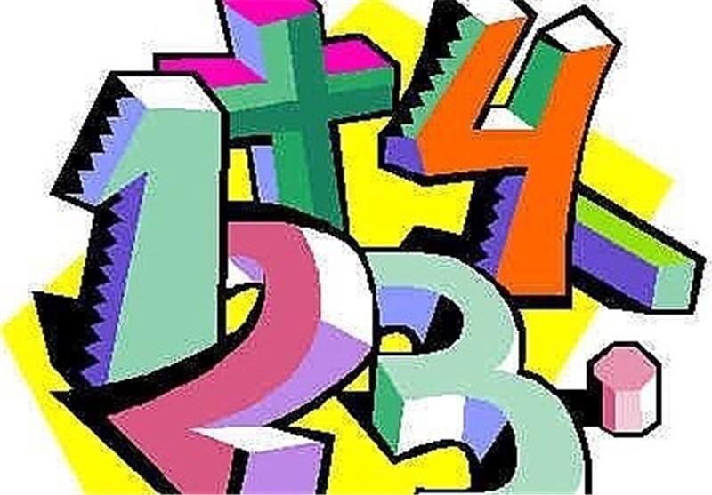 کسب رتبه هفتم جهان توسط تیم ملی المپیاد ریاضی ایران