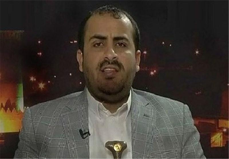 انصار الله یمن خبر مذاکره محرمانه با عربستان سعودی را رد کرد