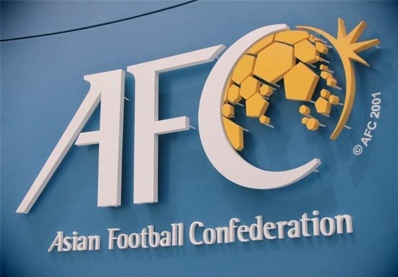 تأکید AFC به تعیین شدن میزبان جام ملت های 2027، افزایش سهمیه آسیا در جام جهانی باشگاه ها