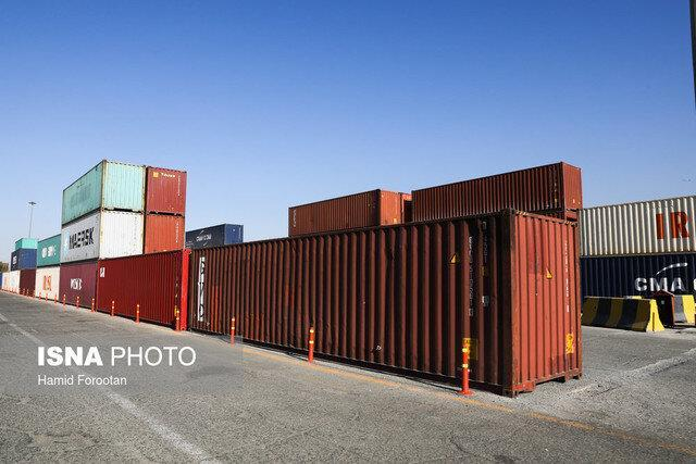 باور جدی برای صادرات در کشور وجود ندارد