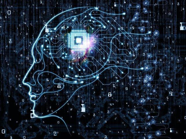 جریمه به خاطر تصمیم گیری با هوش مصنوعی