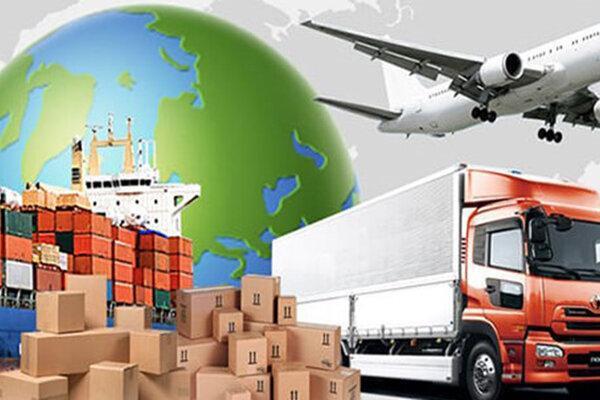 ثبت بیش از 685 اظهارنامه صادراتی و وارداتی در استان یزد