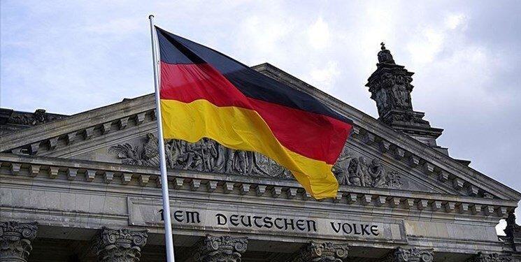 واکنش آلمان به اخراج دیپلمات هایش از روسیه