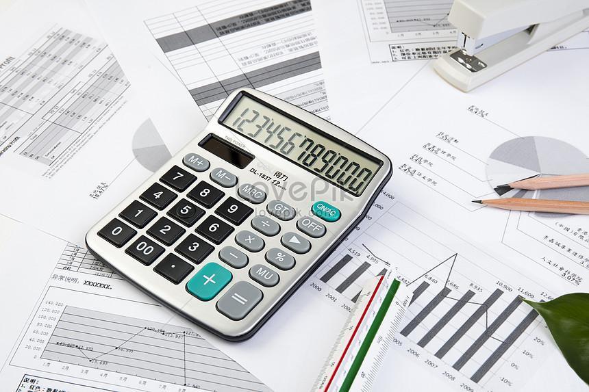 بودجه سازمان آموزش فنی وحرفه ای بیش از 938 میلیارد تومان معین شد