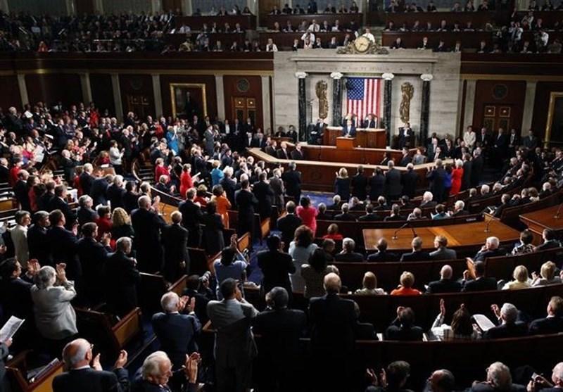 سنای آمریکا نسل کشی ارامنه را به رسمیت شناخت