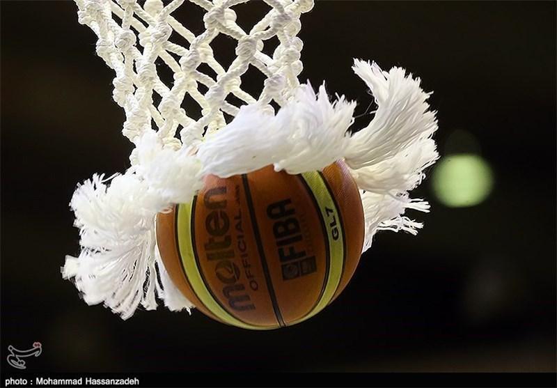 مرحله نخست استعدادیابی بسکتبال ناشنوایان در تهران برگزار می گردد