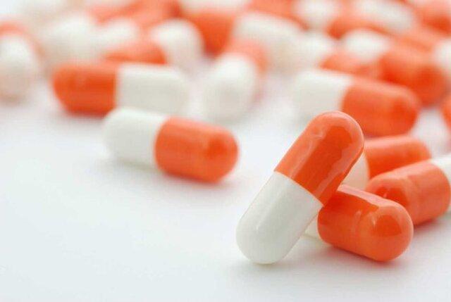 تاثیر بعضی داروی ضدالتهابی بر کاهش خطر سرطان پستان