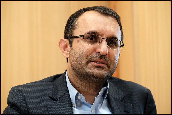 برای قطعات جدید آزادراه تهران-شمال برنامه داریم
