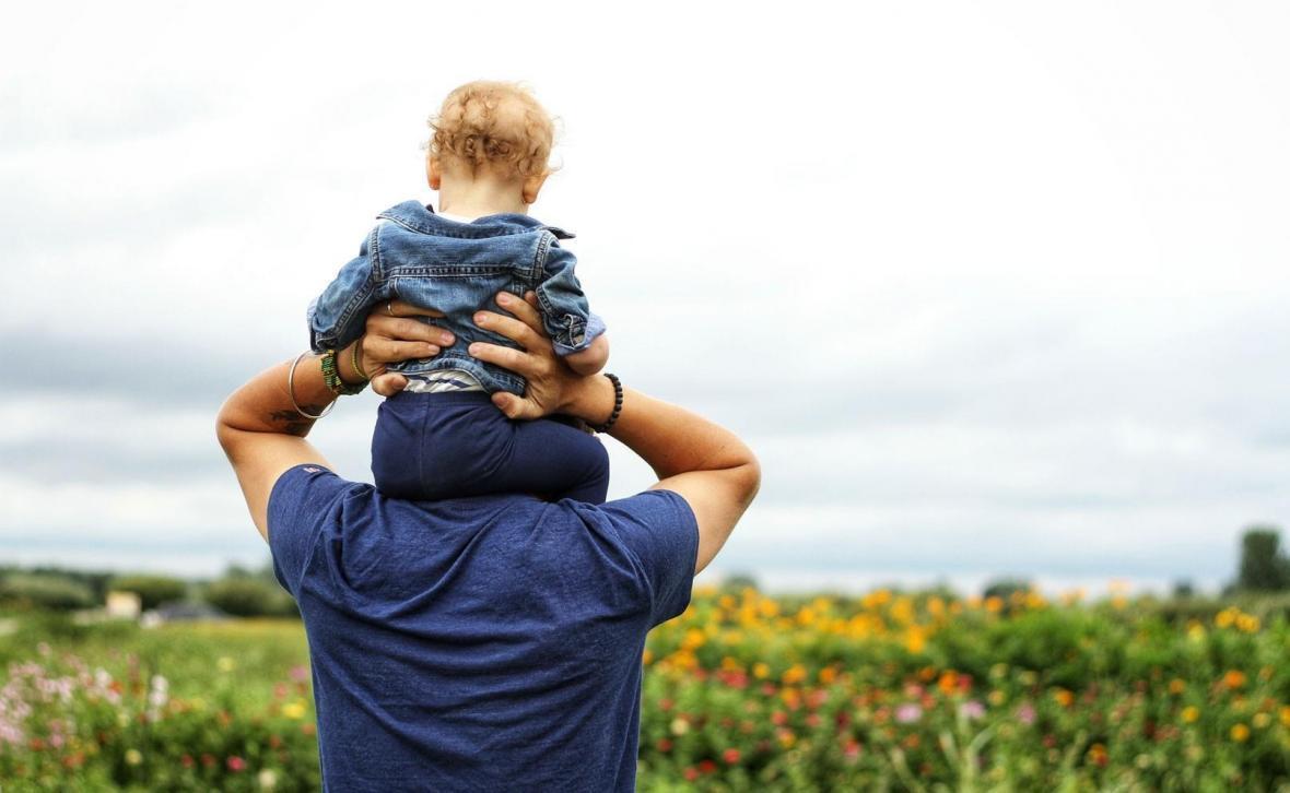 نفقه فرزند چگونه پرداخت می گردد؟