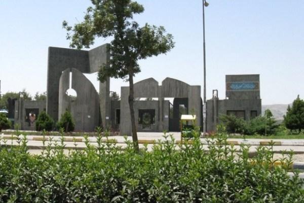 دستاوردهای دانشگاه فردوسی مشهد در نمایشگاه پژوهش ارائه شد