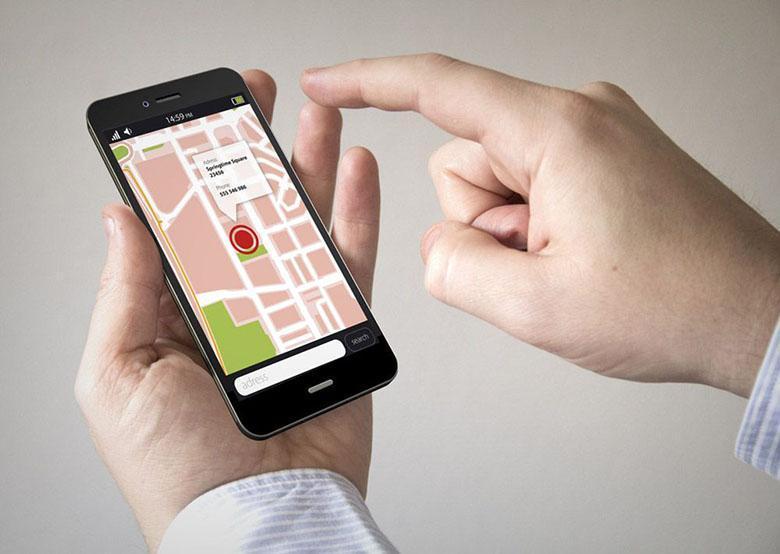 شک نکنید تلفن شما در حال ردگیری موقعیت شما است؛ اما چگونه آن را متوقف کنیم؟
