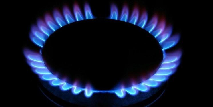 بحران کمبود گاز در پاکستان