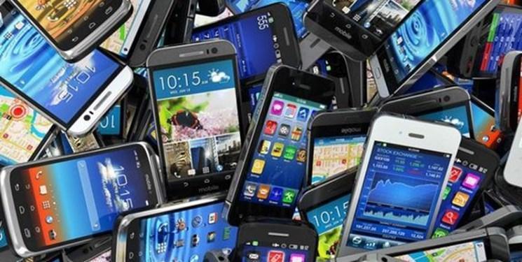 رشد حیرت انگیز بازی های موبایلی در سراسر دنیا