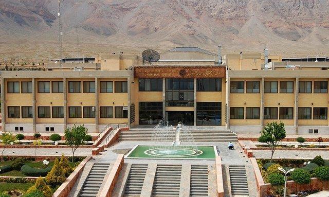 گسترش همکاری شهرک علمی و تحقیقاتی اصفهان با پارک فناوری چهارمحال و بختیاری