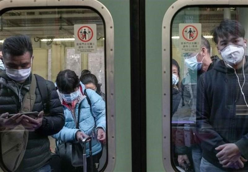 تعداد قربانیان کروناویروس در چین به 717 نفر رسید