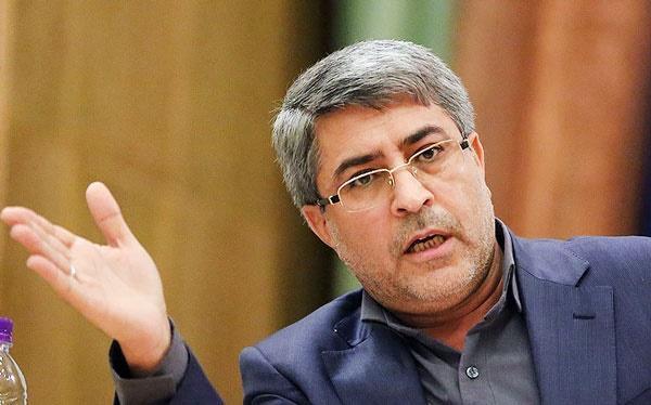 روحانی در صورت رد شدن لایحه بودجه 99 استعفا می دهد؟ ، واکنش عضو هیئت رئیسه مجلس به شایعه تهدید روحانی