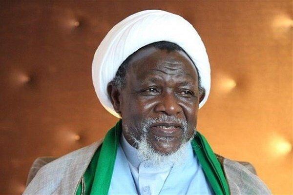 دفتر علامه زکزاکی: پلیس نیجریه یکی از هواداران شیخ را شهید کرد
