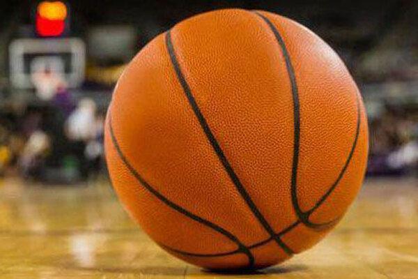 برگزاری رقابت های بسکتبال انتخابی زیر 17 دنیا در ایران