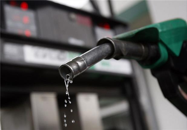کش مکش های واریز سهمیه بنزین نوروز ، آیا دولت با سهمیه بنزین نوروز موافقت می کند؟