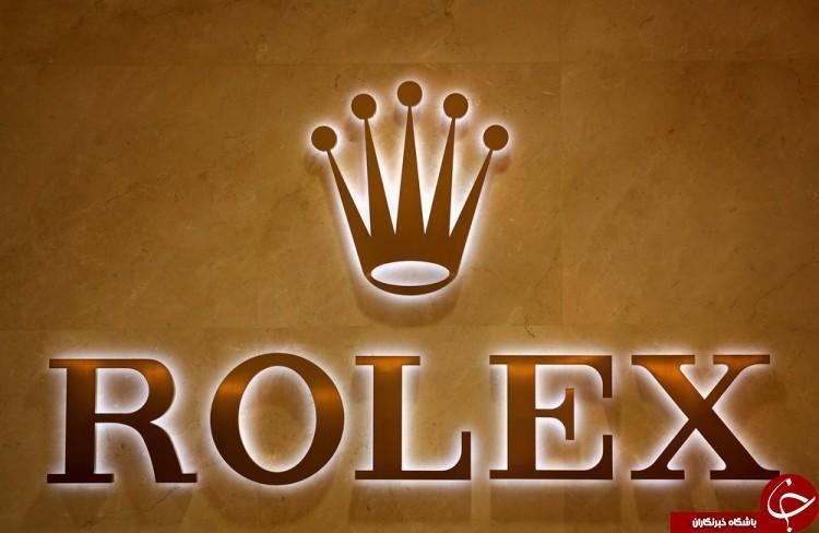 تاریخچه ای لوکس برای rolex؛ سازنده جذاب ترین ساعت های جهان
