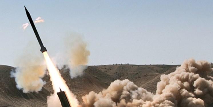 11 کشته و 20 زخمی در حمله موشکی ارتش یمن به مواضع ائتلاف سعودی