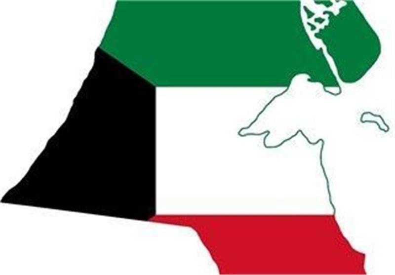 وزیر دفاع کویت : آمریکا تمام نظامیانش را از پایگاه عریفجان خارج می نماید