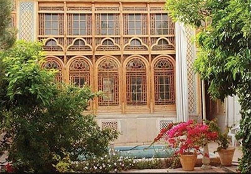 خانه رحیم خان مقصودلو و قدمگاه خواجه خضر در فهرست آثار ملی به ثبت رسید