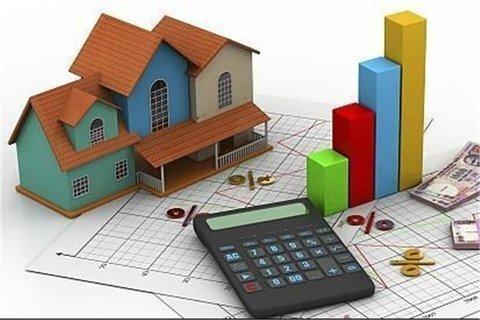 پرداخت 7 هزار و 856 میلیارد ریال اعتبارات هزینه ای و تملک دارایی های سرمایه ای در مازندران