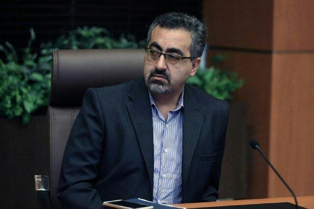 تکذیب مرگ زن مشکوک به کرونا در تهران