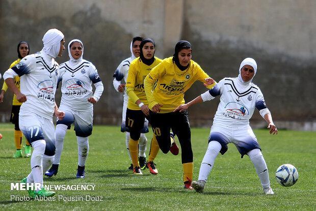 کردستان میزبان حساسترین بازی هفته، سپاهان میزبان دربی اصفهان