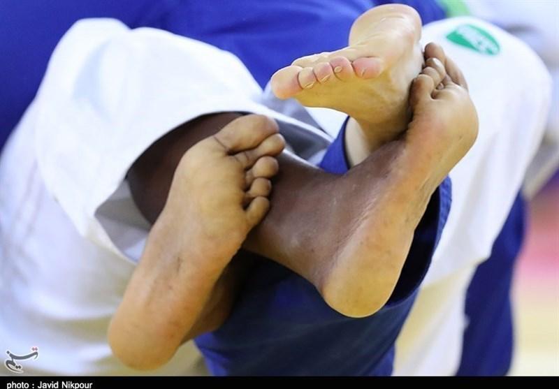 مدال برنز بر گردن علی یوسفی، ناکامی 3 جودوکار در روز نخست