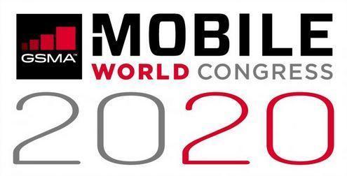 کرونا بزرگ ترین کنگره موبایل دنیا را تعطیل کرد