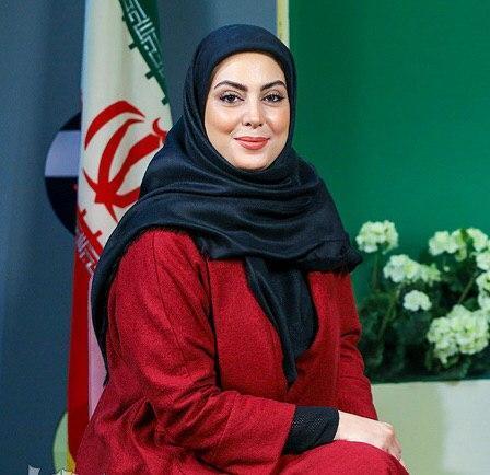 درخواست بازیگر سریال وارش از نمایندگان مجلس شورای اسلامی