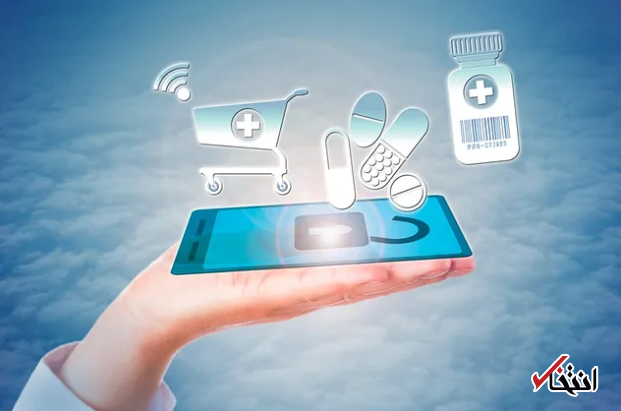 آیا هوش مصنوعی نخستین دارو برای درمان کرونا را فراوری خواهد نمود؟