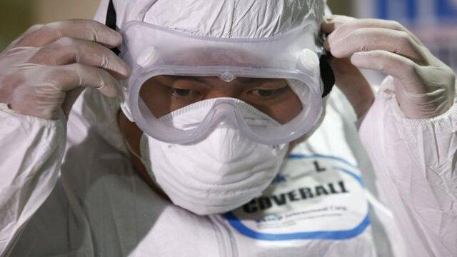 توصیه های وزارت بهداشت به بیماران خاص برای پیشگیری از کرونا